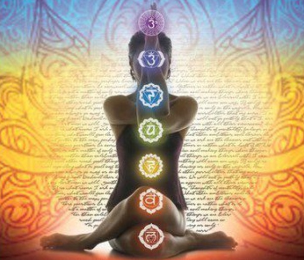 Chakra Seminar 1 - In this class you will learn:*What and where are your chakras*Why do they need to be cleared and balanced*How do you know when your out of balance*How to clear your own chakrasThis is a one day class