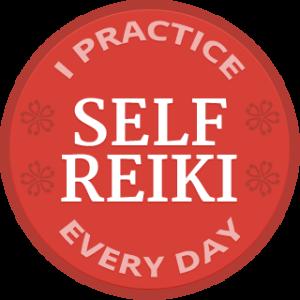 Self-Reiki-Badge-300x300.png
