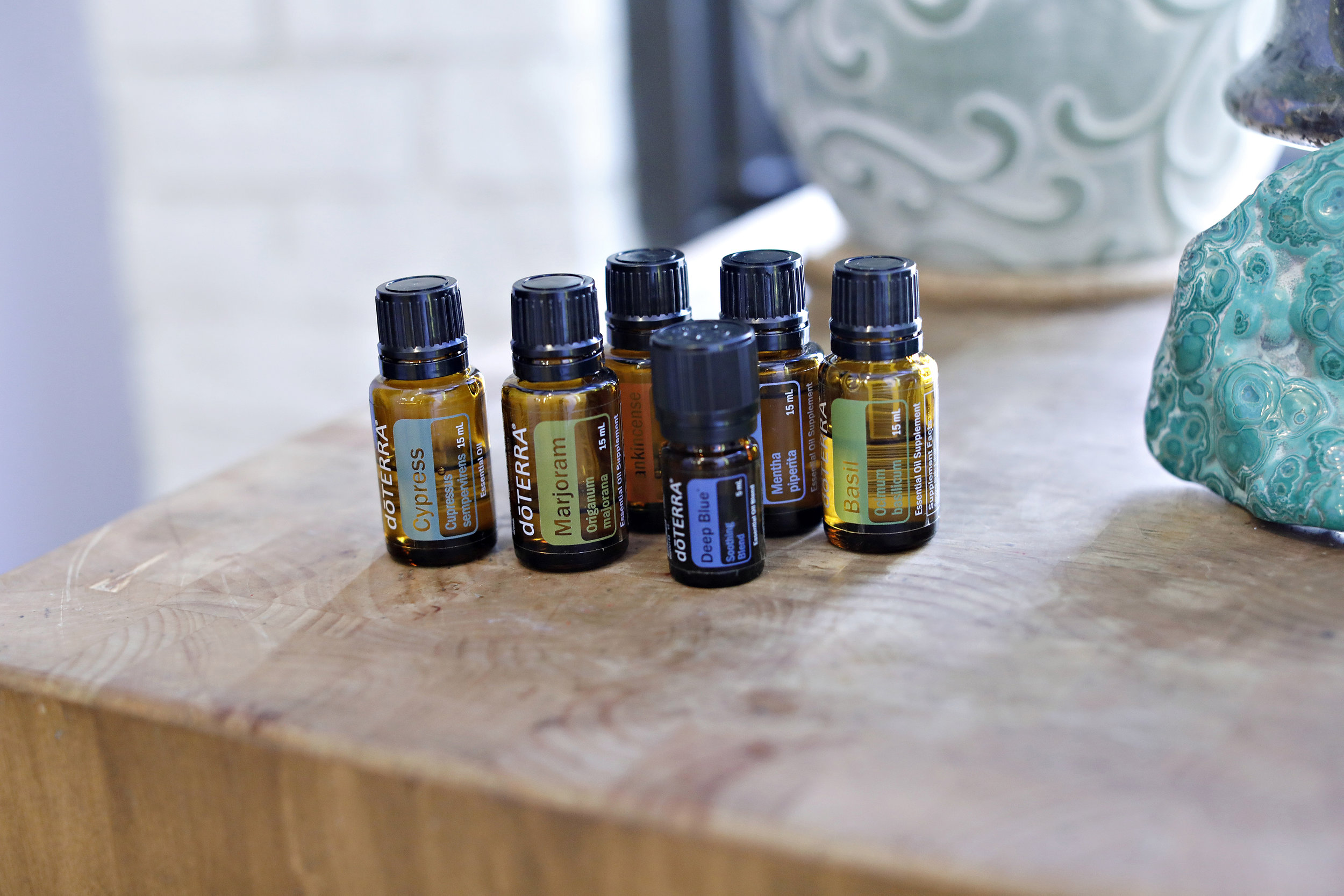 Doterra Featured Products.jpg