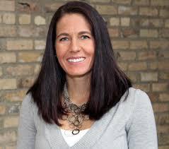 Dr. Hilary Patzer, L.Ac., Craniosacral, Neurokinetic & Level III Fascial Stretch Specialist