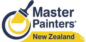 master-painters.png