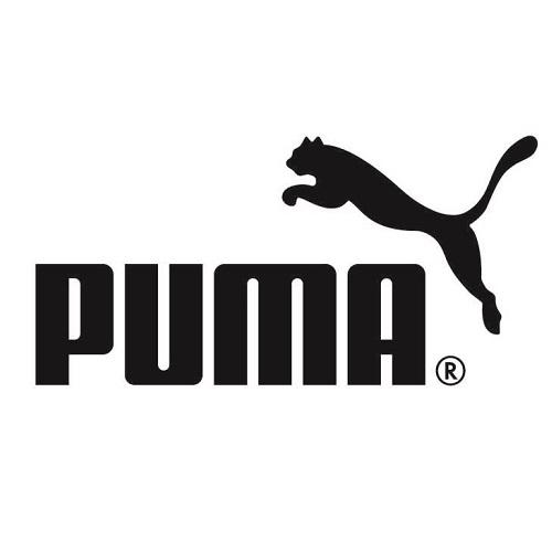 puma-square.jpg