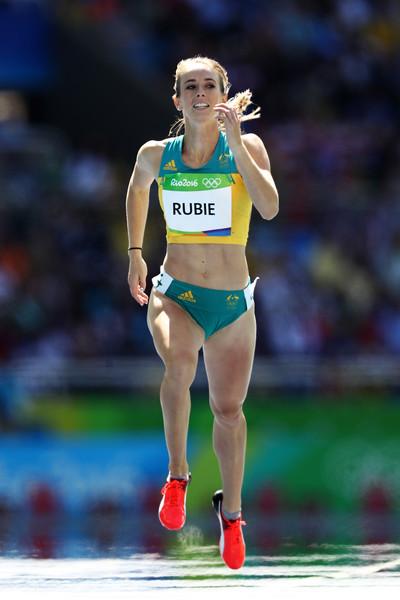 Anneliese+Rubie+Athletics+Olympics+Day+8+wujGtgcYxG6l.jpg