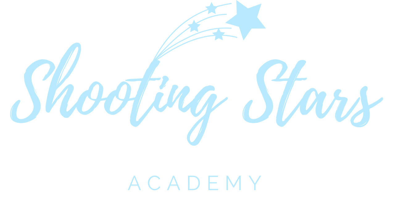 SSA logo blue font.png