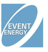 logo-energy-events.jpg