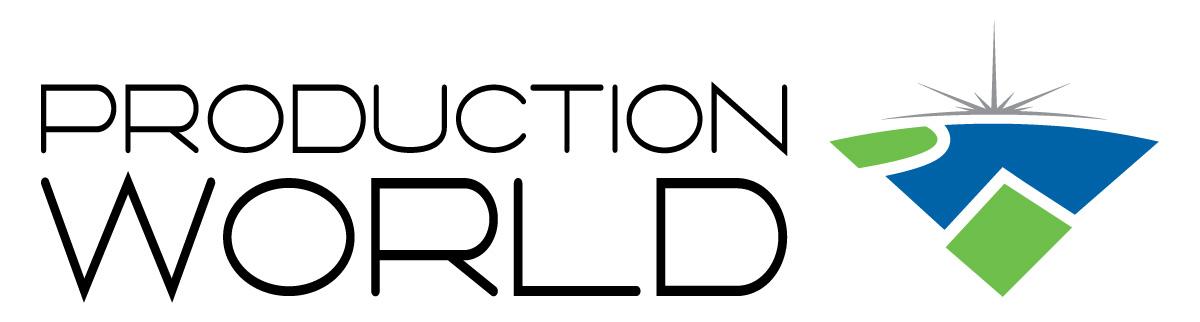 ProWorld-alt2.jpg