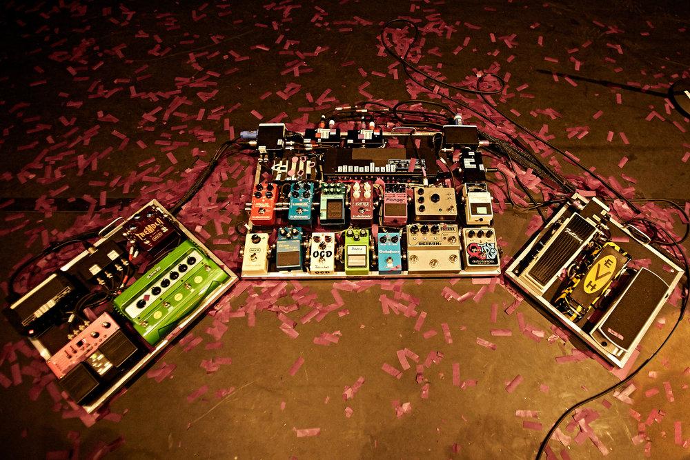 pedalboard.jpg