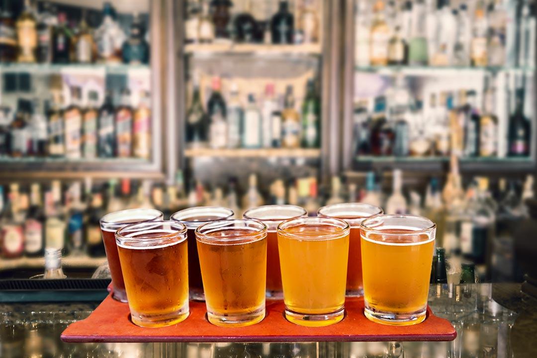 flagstaff beer.jpg
