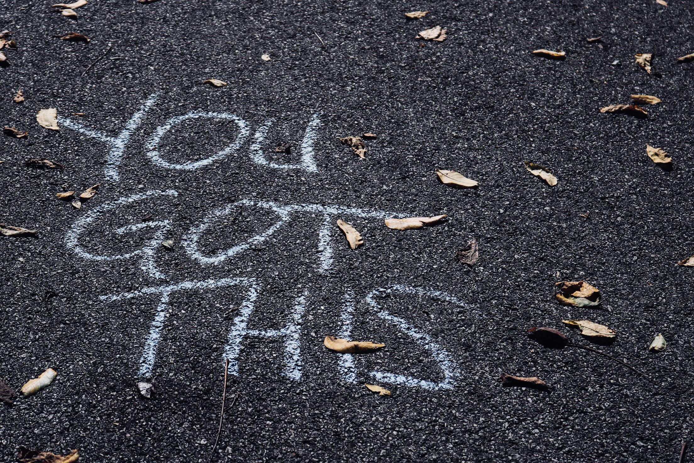 Three Ways To Own Your Power Through Adversity