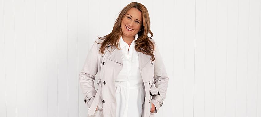 The-Adviser-Nancy-Youssef.jpg