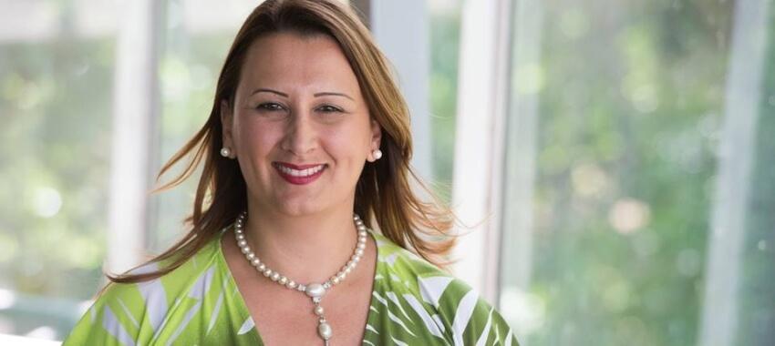 The-Adviser-Nancy-Youssef-2.jpg
