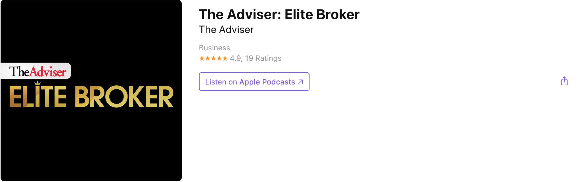 Podcast-The-Elite-Broker.jpg