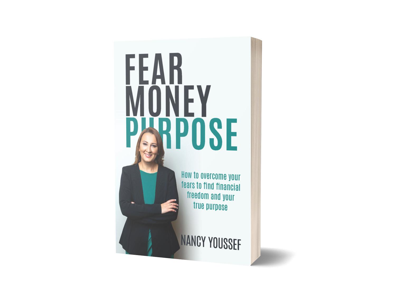Fear-Money-Purpose-Book-Nancy-Youssef.jpg