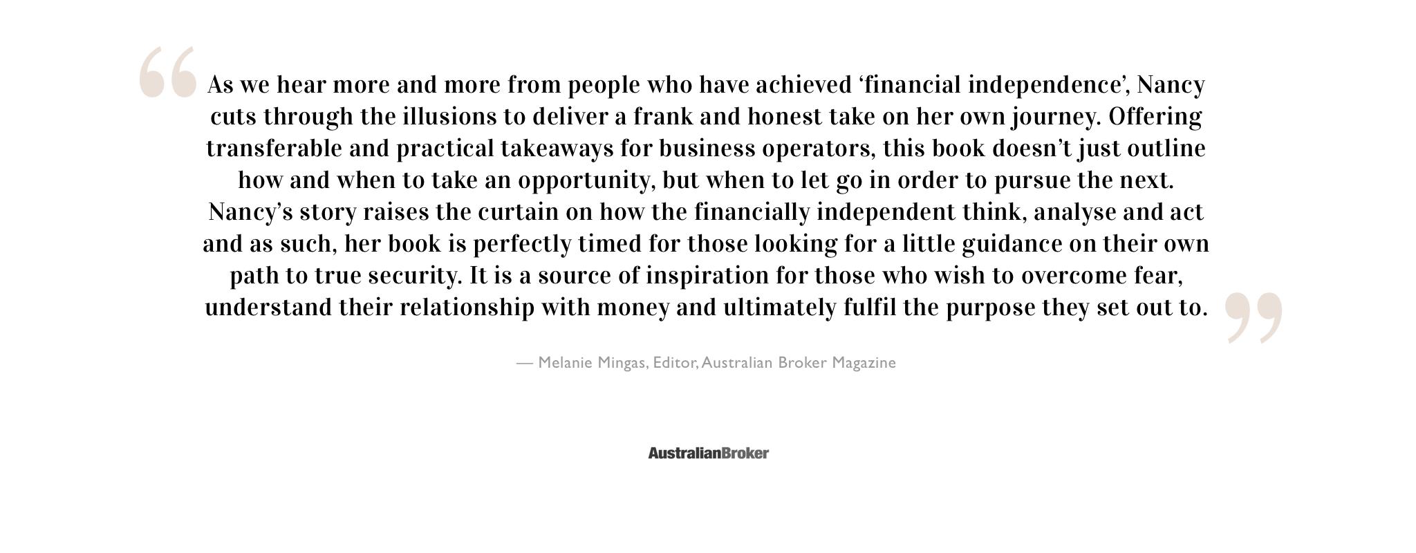 Testimonial-Australian-Broker.jpg