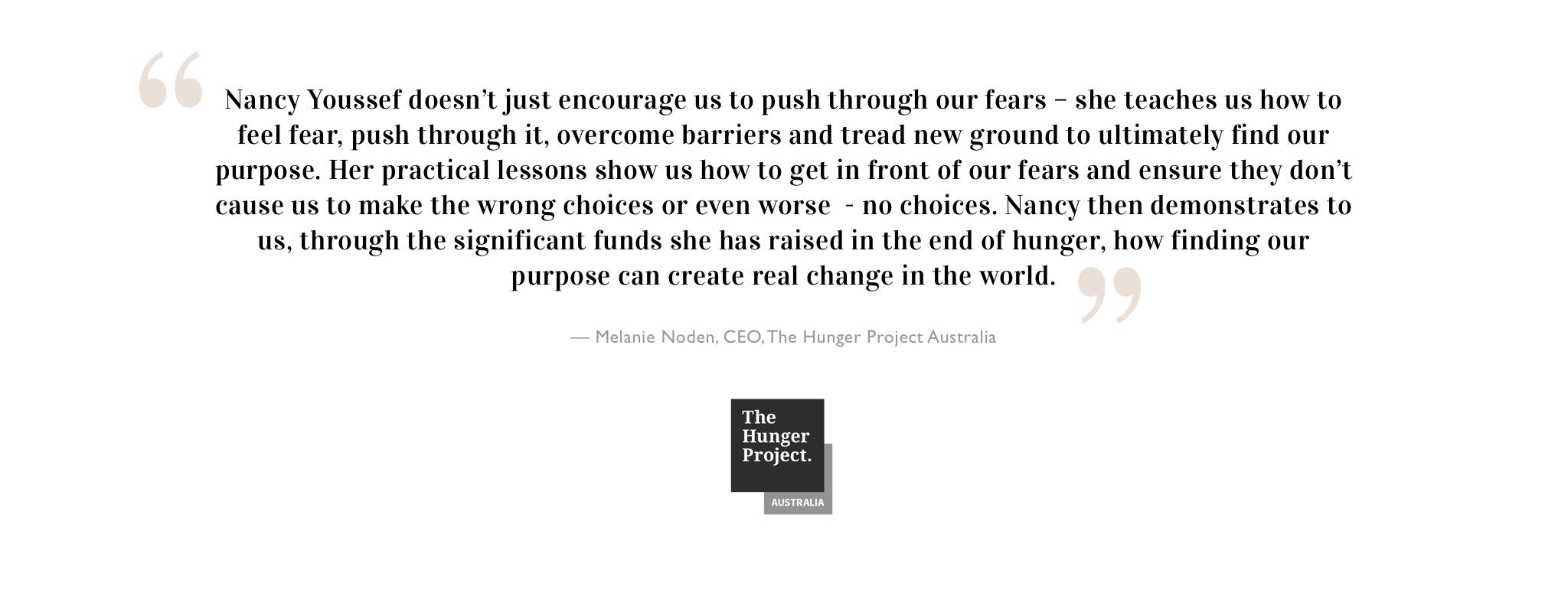 Testimonial-The-Hunger-Project.jpg