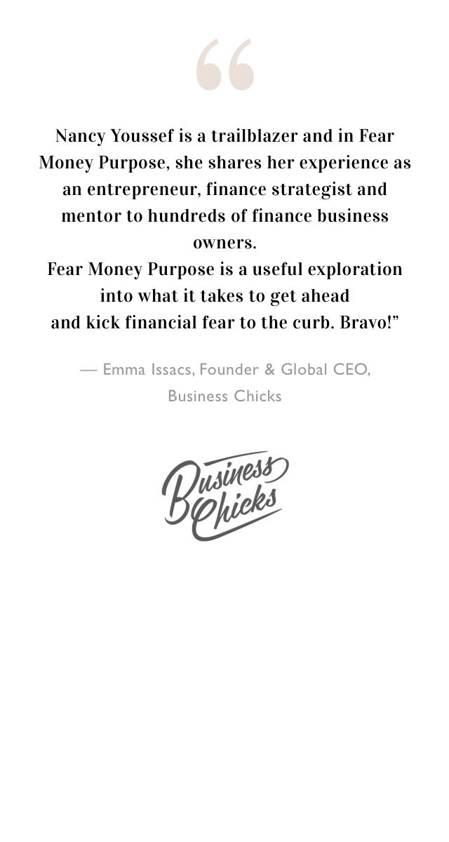 Mob-Testimonial-Business-Chicks.jpg