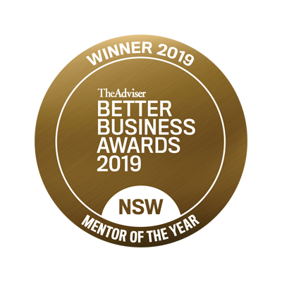 Better-Business-Awards-2019.png