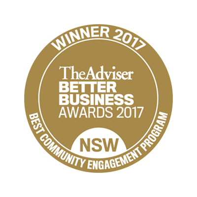 Better-Business-Awards-2017.png