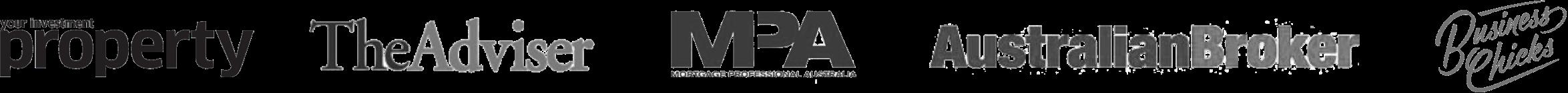 mob-client-logos.png