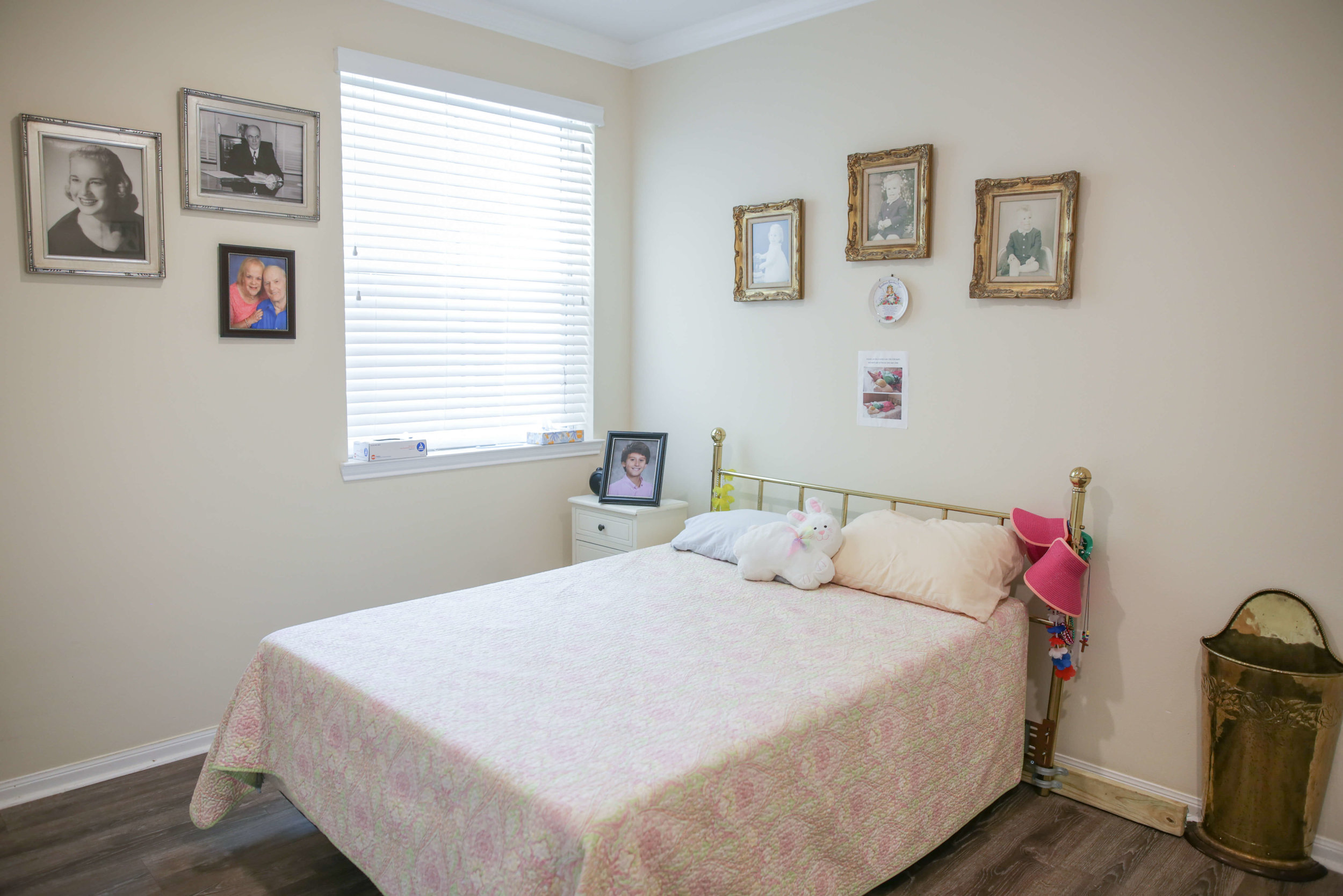 bedrooms (3).jpg