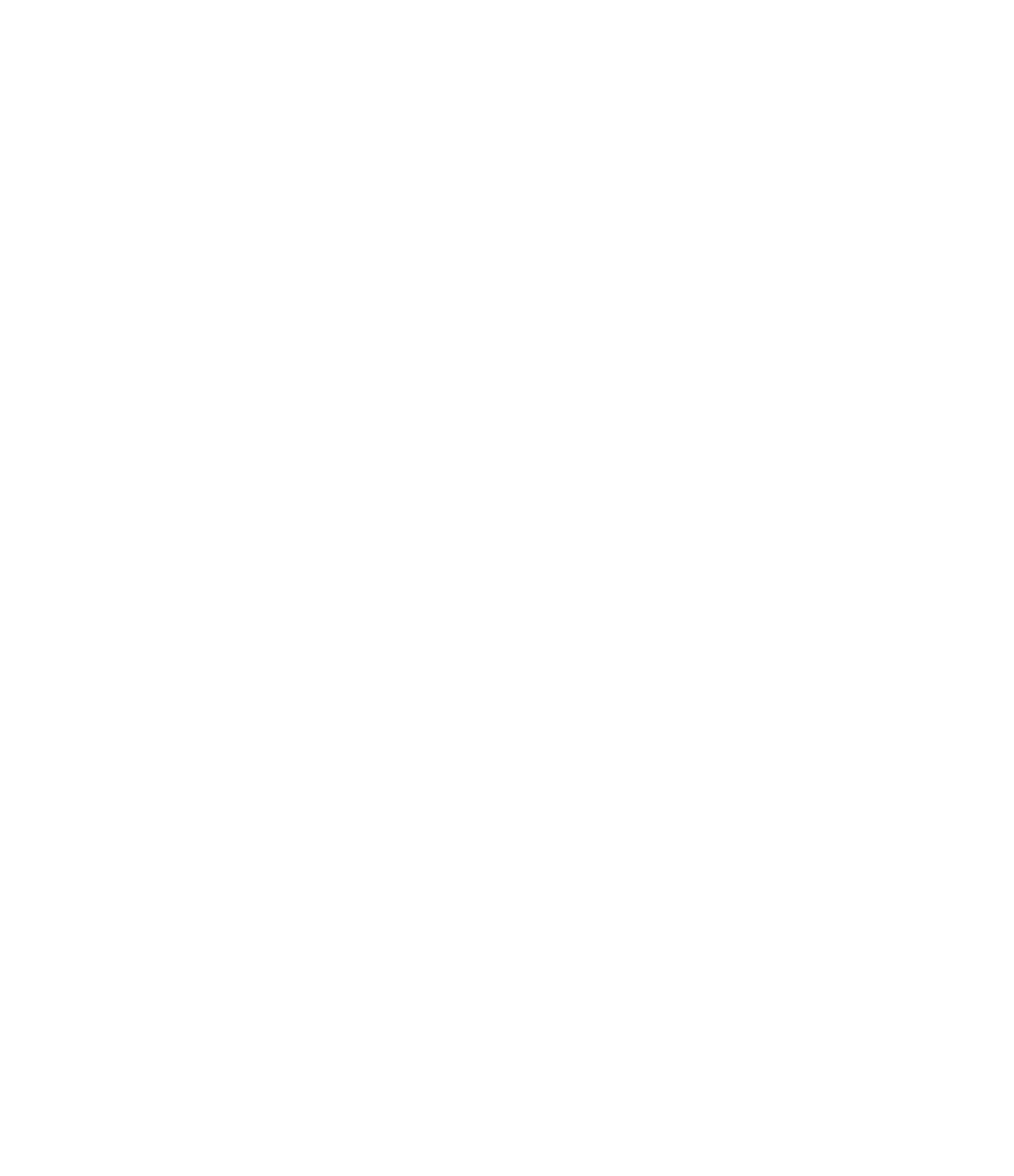 agricultural - white w text.png