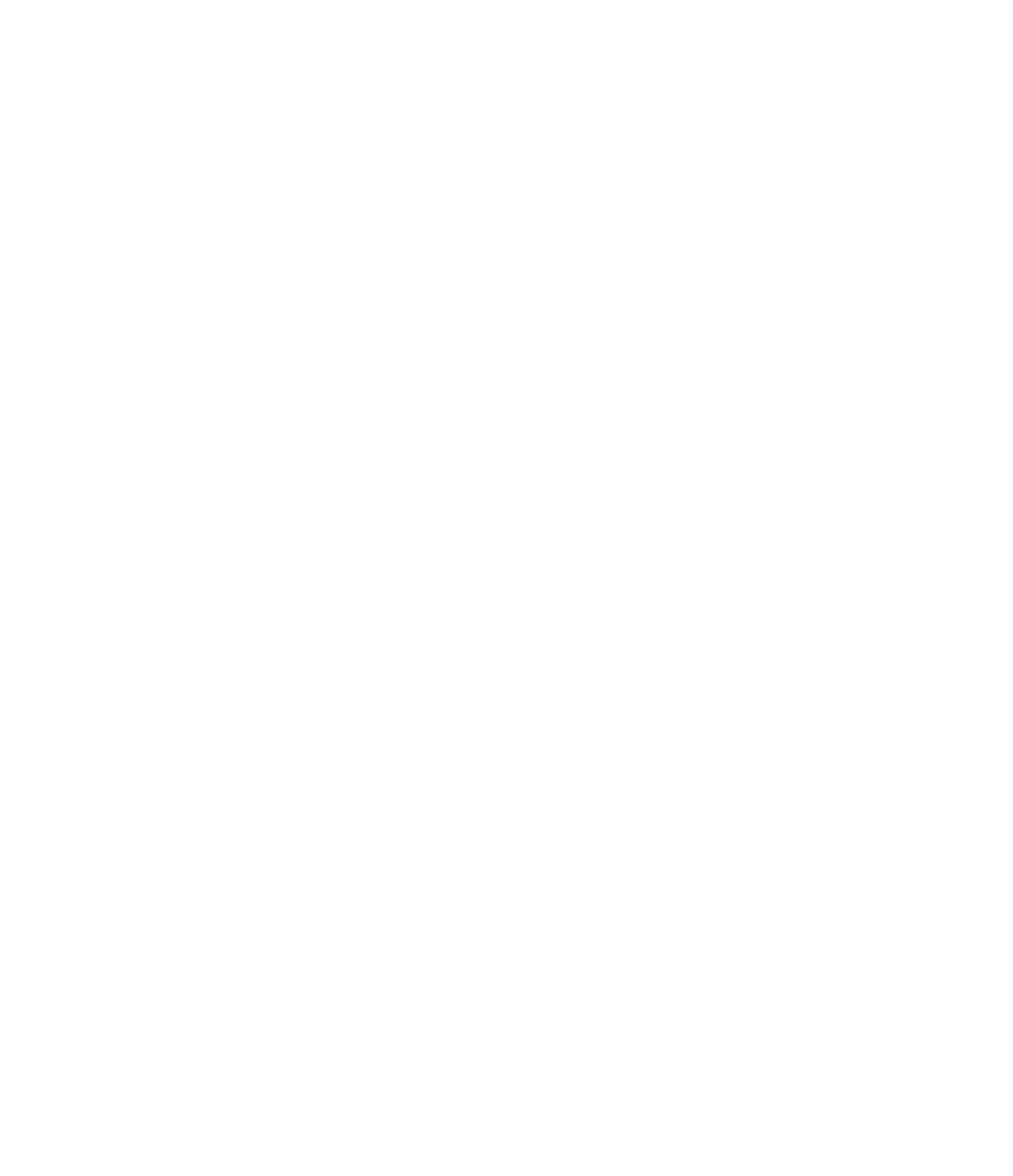 industrial - white w text.png