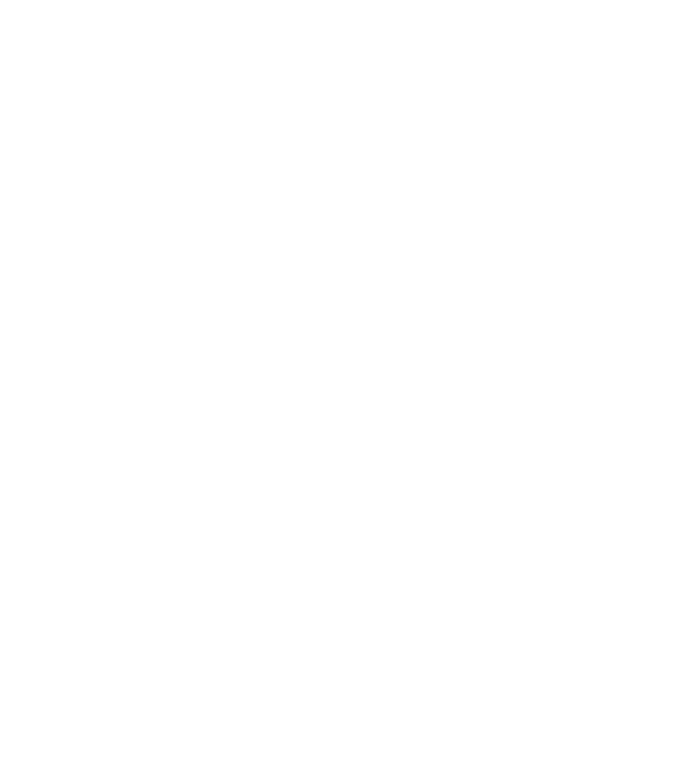 interior - white w text.png