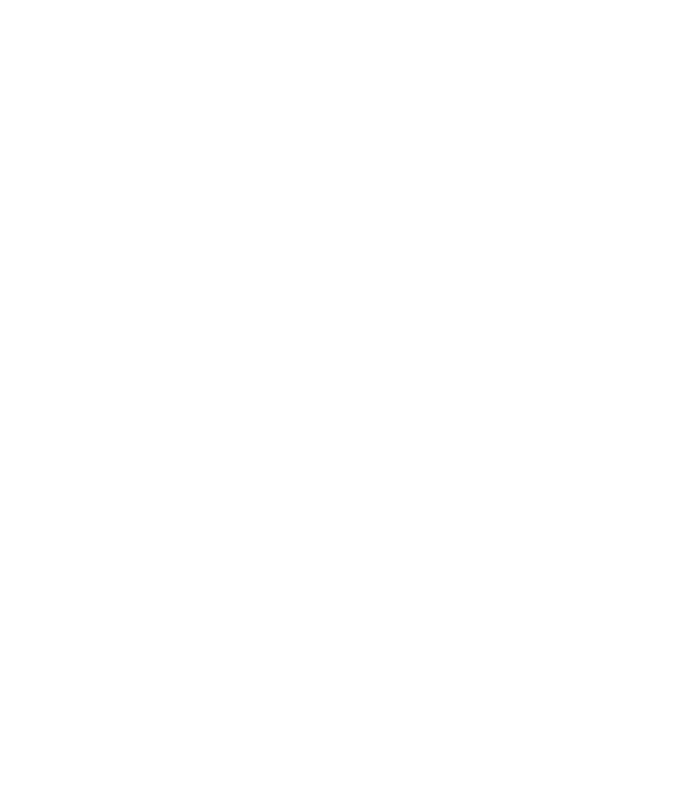 residential - white w text.png