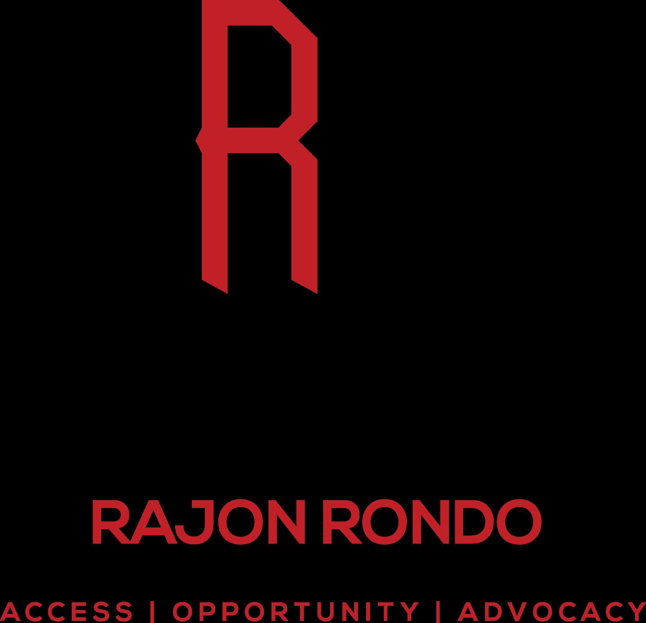 RondoFoundation.png