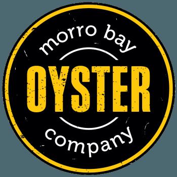morro-bay-oyster-company-logo.png