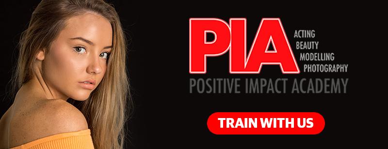 +positive-impact-academy +8elitemodels +agency888 +nyfa +new-york-film-academy +acting-school-gold-coast