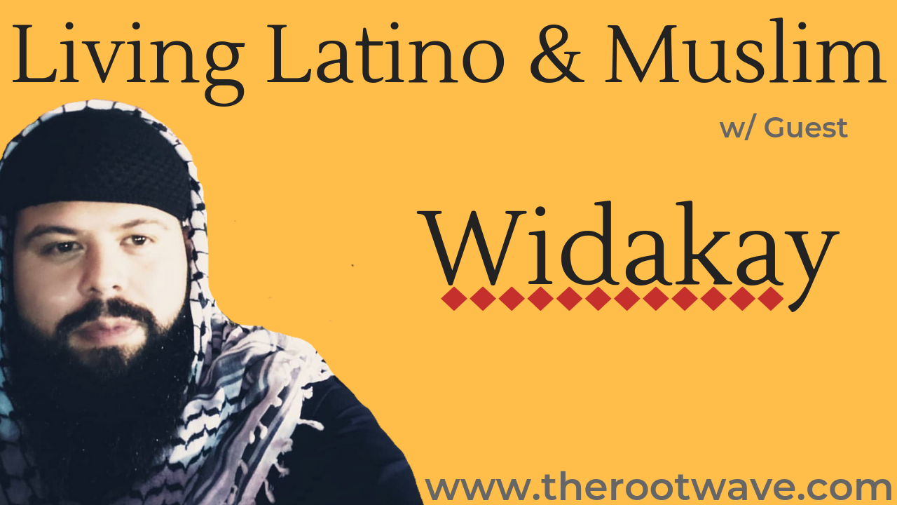 Living Latino & Muslim.png