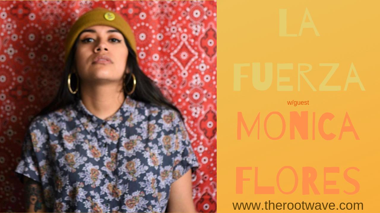 Monica Flores.png