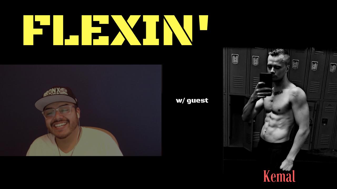 FLEXIN' (1).png
