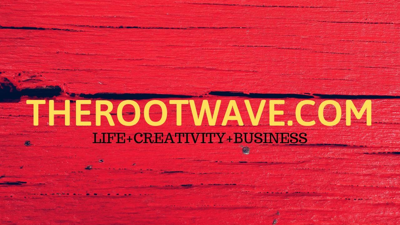 rootwave banner copy.jpg