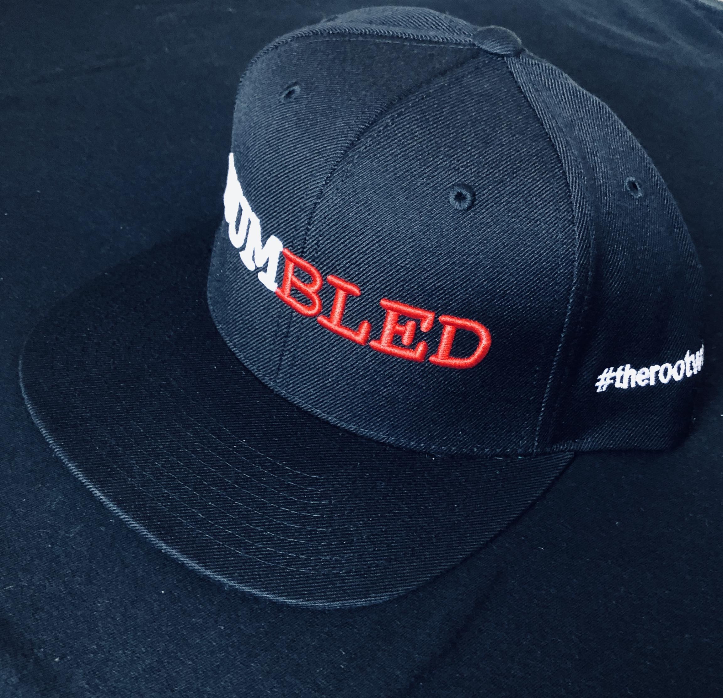 HUMBLED HAT