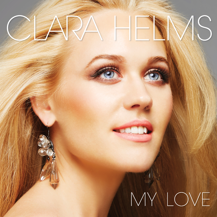 02 CLARA HELMS Debut Album FRONT High Res.png