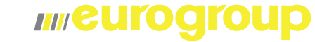 Eurogroup Sponsor.png