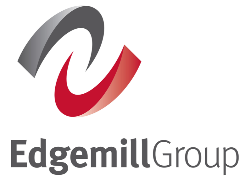 Edgemill Logo with Writting on bottom High Res trans.png