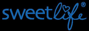 Sweetlife Sponsor.png