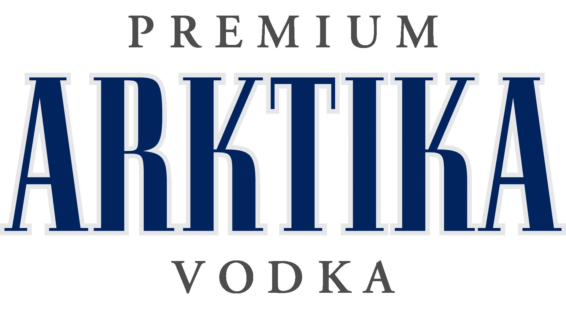 Arktika_logo_new.png