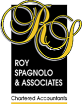 roy spagnolo logo-resized1 copy.png