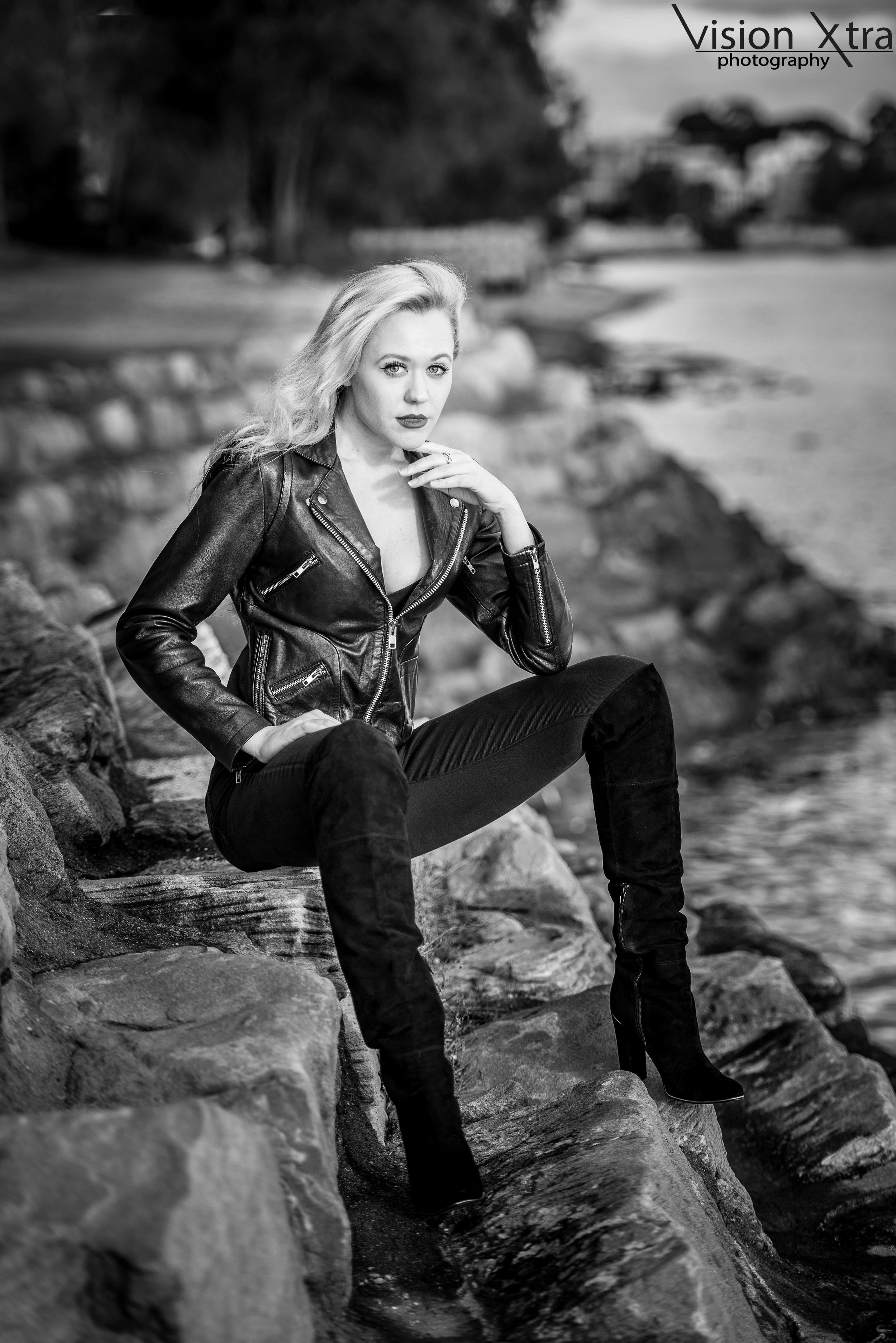 Leather B&W with Vision Xtra CLARA HELMS.jpg