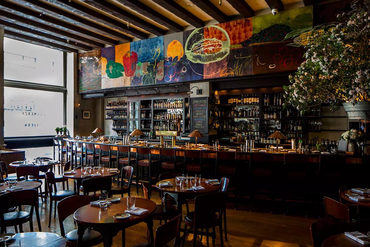 gramercy-tavern.jpg