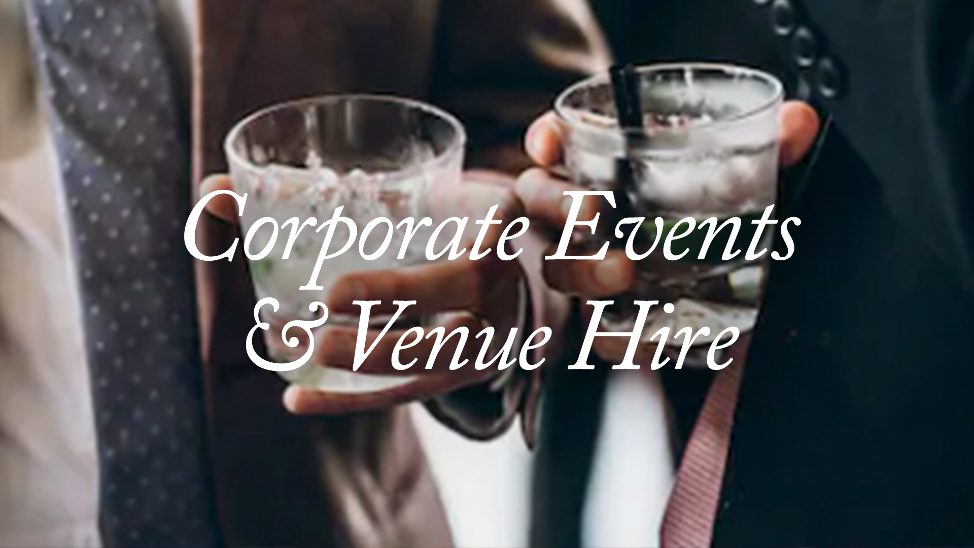Corporate-Events-&-Venue-Hire.jpg