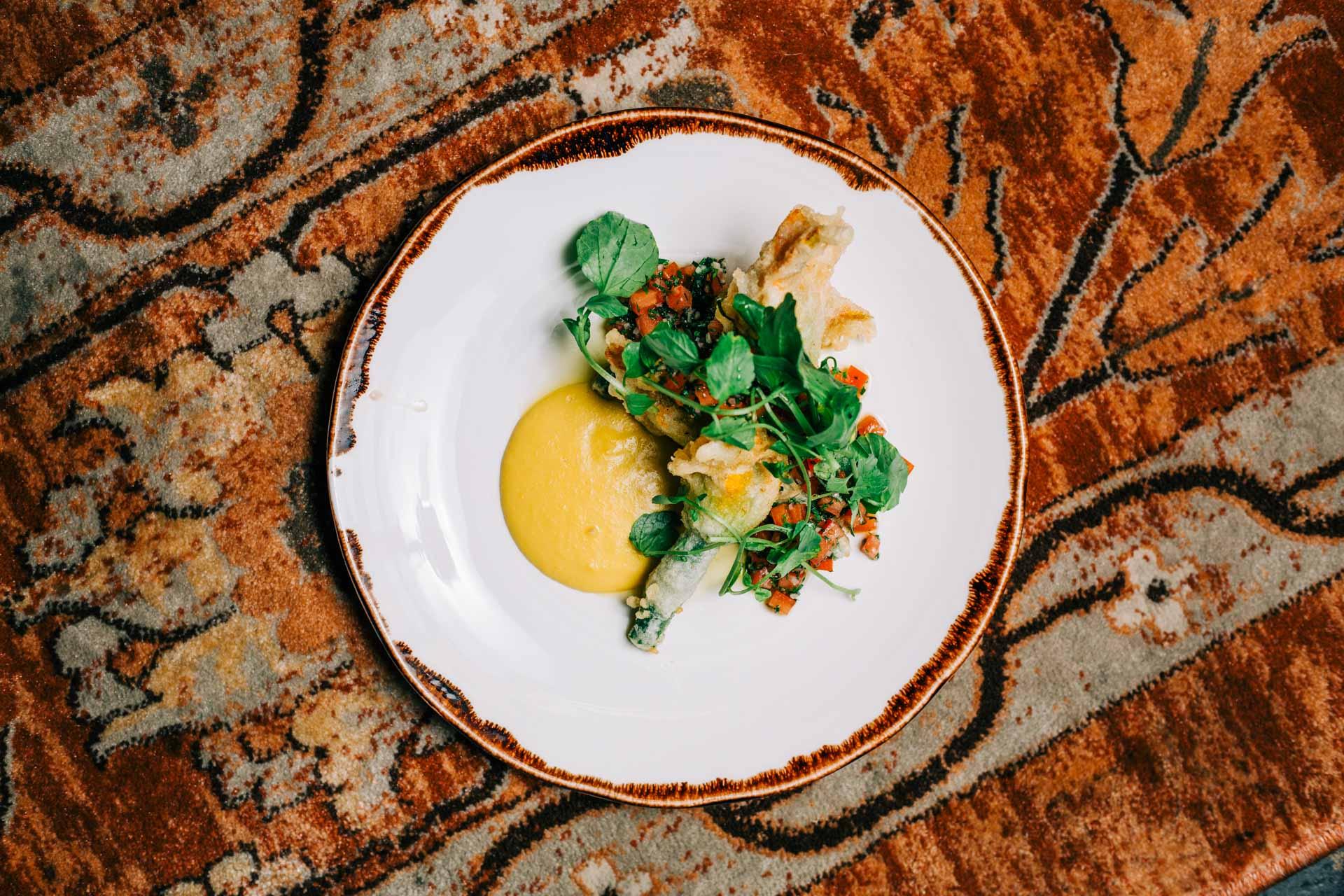 Luke's Kitchen A la carte (lowres)-31.jpg