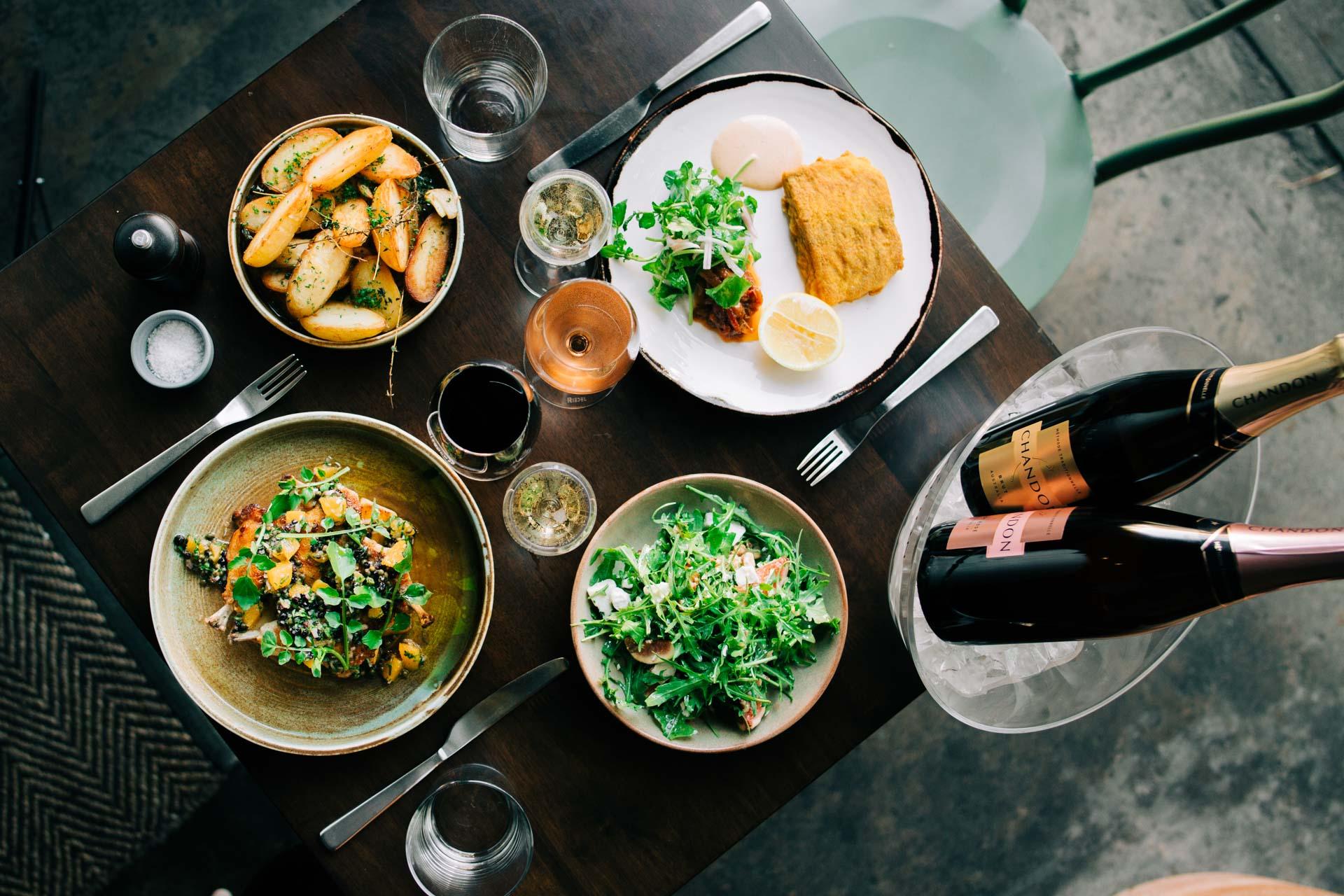 Luke's Kitchen A la carte (lowres)-30-2.jpg