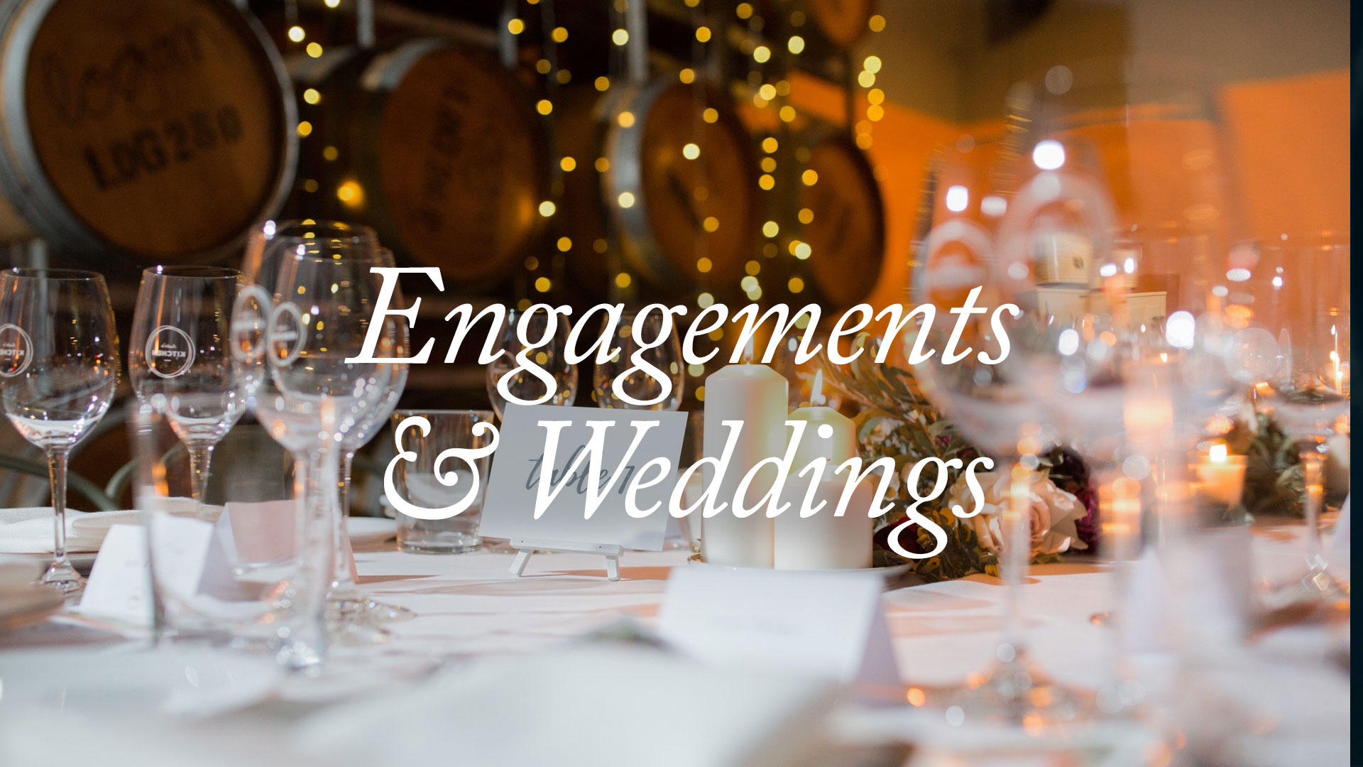 Engagements-&-Weddings.jpg
