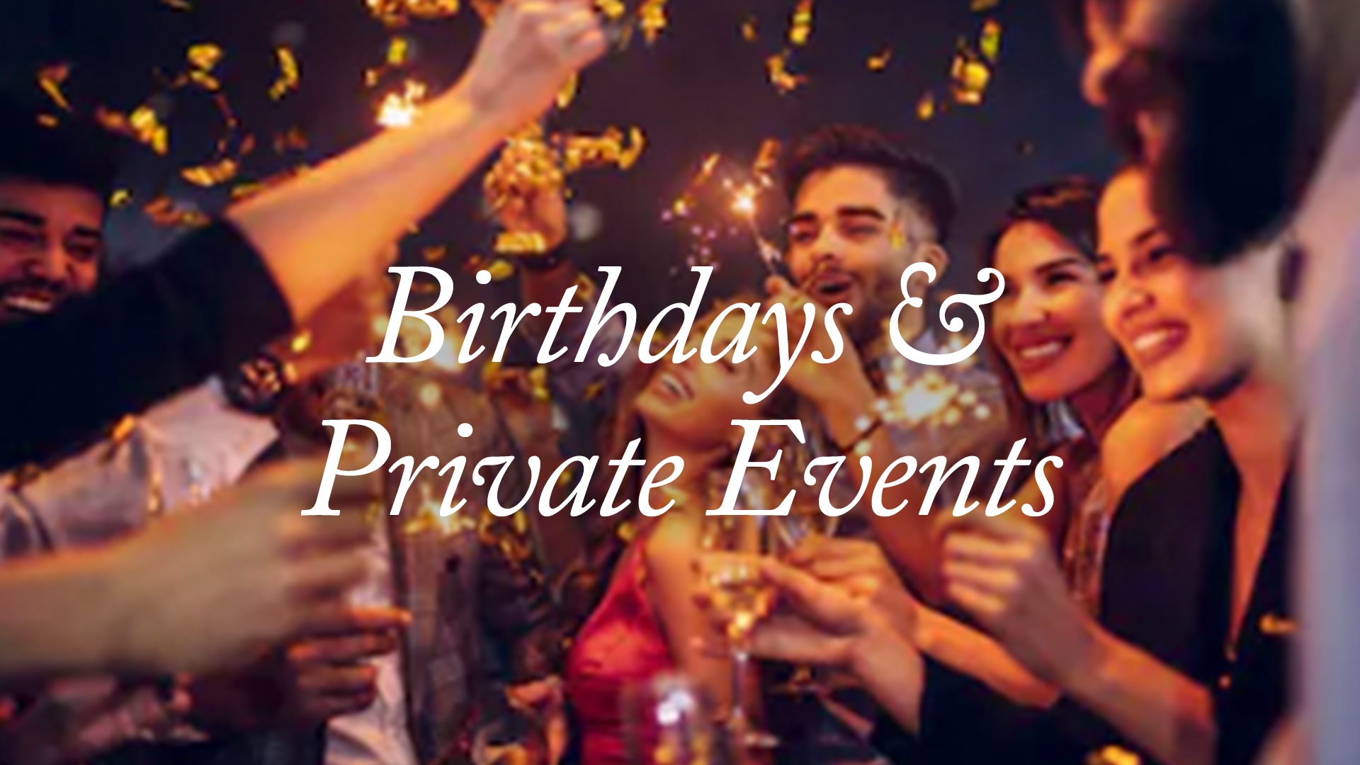 Birthdays-&-Private-Events.jpg