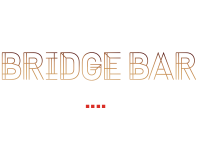 Bridge-Bar-Logo-200x200-v2.png
